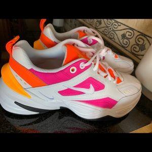 Shoes - Nike air